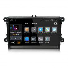 RM - CLVW90 Universal Car Radio Player for VW Vehicle