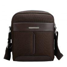 Daily Use Business Crossbody Bag