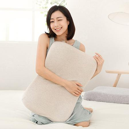 8H Skin-friendly Memory Pillow from Xiaomi Youpin