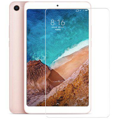 ASLING Tempered Glass Tablet Film for Xiaomi Mi Pad 4