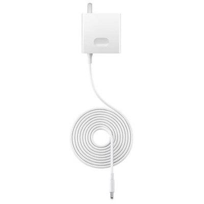 Original HUAWEI MateBook D 65W Power Adapter CN Plug