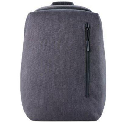 Original HUAWEI Laptop Backpack Travel Computer Bag 15.6 inch