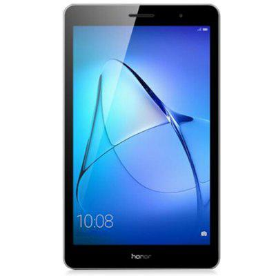 HUAWEI Honor Play MediaPad 2 KOB - W09 Tablet PC 2GB + 16GB Internatinal Version Image