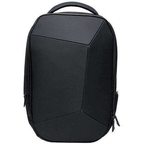 Original Xiaomi 15.6 inch Laptop Shoulder Backpack