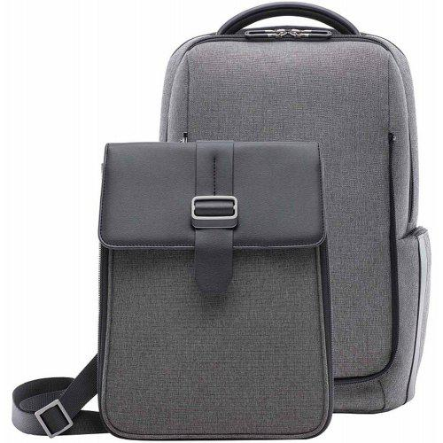 Original Xiaomi 15.6 inch Laptop Backpack Waterproof