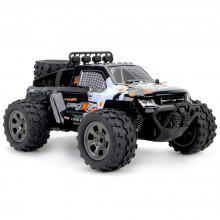 1886A 2.4G 1/18 18km/h Drift RC Off-road Car RTR