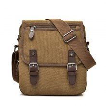 Wear-resistant Outdoor Crossbody Bag