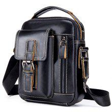 1fc2eb73d25 Mens Bags - Best Bags for Men Online Sale   GearBest.com