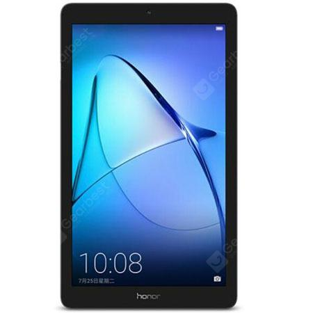 HUAWEI Honor Play MediaPad 2 KOB W09