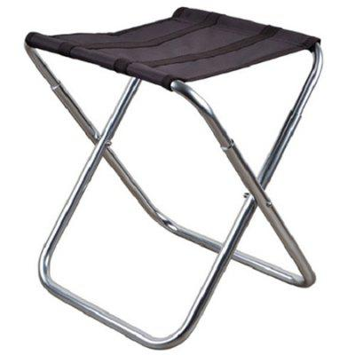 Campleader Outdoor Folding Chair Compact Stool 3 legs outdoor camping hikingtripod folding stool chair foldable picnic fishing triangle tripod seat ultralight fold metal chair