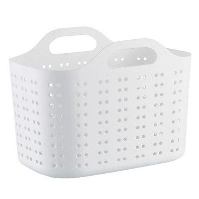 Small Size Portable Storage Basket for Dirty Clothes sucked hanging laundry hamper dirty clothes storage basket