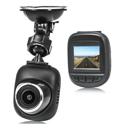 S1 Car DVR Camera 1.5 inch Mini Video Recorder Dash Cam