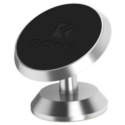 FLOVEME 360 Degree Free Rotation Car Phone Holder