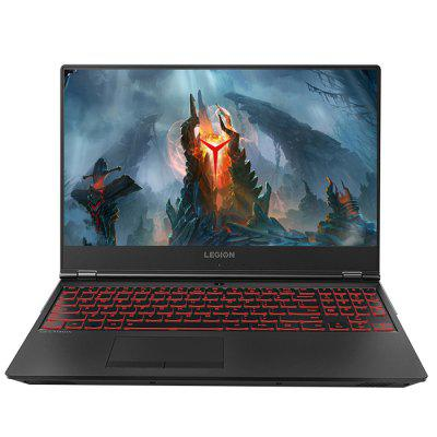 Lenovo Legion Y7000 Gaming Laptop 128GB 2TB Image