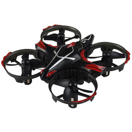 TAAIW - T2G Interactive Induction RC Drone - $18.99 Δωρεάν αποστολή