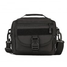 Protector Plus Daily Use Men Waist Bag