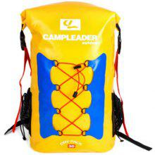 Outdoor Waterproof Backpack for Swimming Fishing Rafting