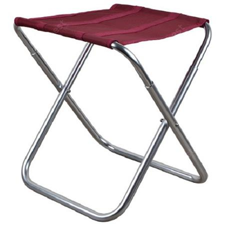 Campleader Outdoor Folding Chair Compact Stool