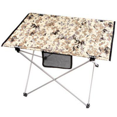 Campleader Outdoor Portable Folding Table outdoor folding portable camping dining table beach tables