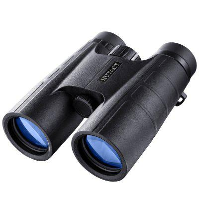 HUTACT High-definition Binocular Telescope