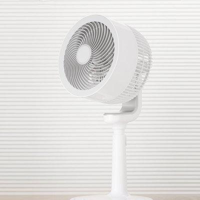 Vertical Large Air Volume Air-circulation Fan from Xiaomi Youpin