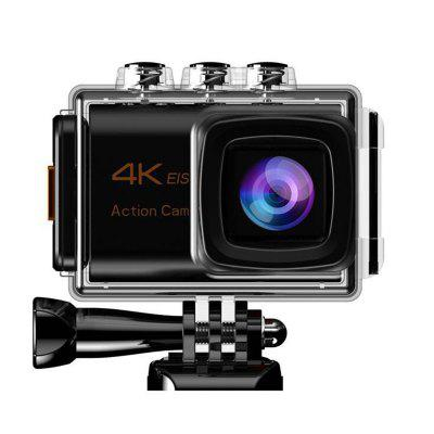 M80 Action Camera 4K WiFi  Ultra HD Sports DV Image