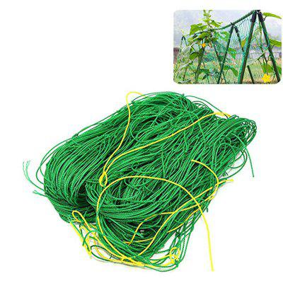 Trellis Netting Support Net Frame