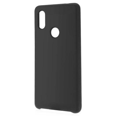 Original Xiaomi Mi 8 SE Anti-scratch Silicone Phone Case