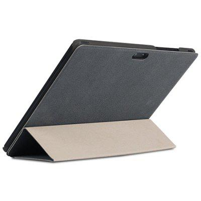 CHUWI Hi9 Air Slim Protective Cover with Stand Function