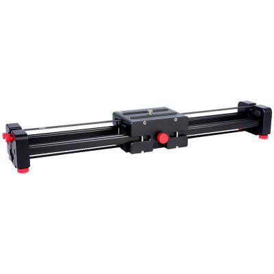 L50D 50CM Slider for DSLR Video Camera