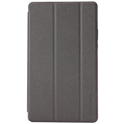 Original TECLAST Tri-fold Protector Cover Case for T8