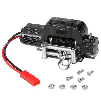 RC4WD Winch for 1/10 Mini RC Crawler Car