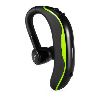 F600 Wireless Bluetooth Headset Stereo Sports Headphone lg hbs 700 bluetooth v2 1 wireless stereo headset headphone w microphone white orange