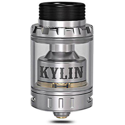 Vandy Vape Kylin Mini RTA pro cigaretu E
