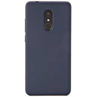 Original Xiaomi Redmi 5 PC Phone Protective Case
