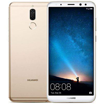 HUAWEI nova 2i 4G Phablet Global Version Image