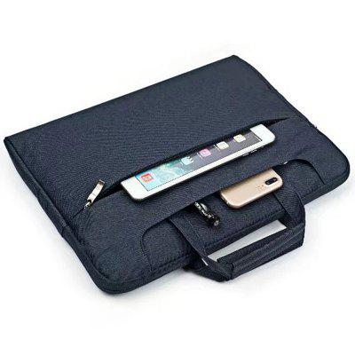 13 inch Tablet / Laptop Sleeve Single Bag Carrying Case