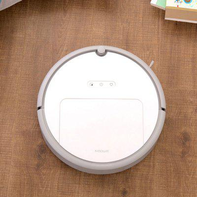 Roborock xiaowa E202 - 00 Smart Robotic Vacuum Cleaner from Xiaomi -