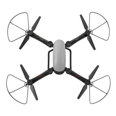 X9TW Folding RC Quadcopter Drone Image