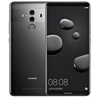 https://www.gearbest.com/cell-phones/pp_1850072.html?lkid=10642329