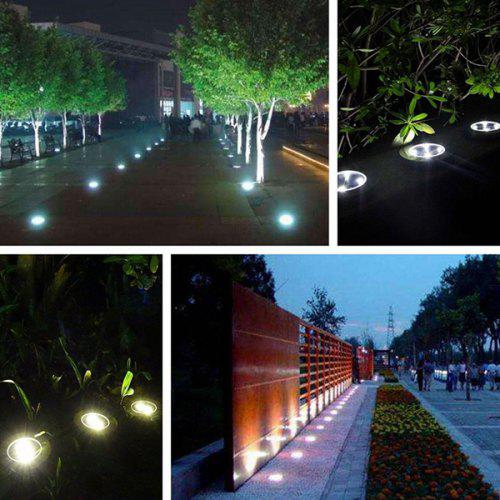 solar powered outdoor lamp hanging garden led solar power ground light outdoor garden lamp 1080 free