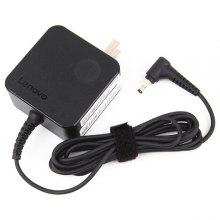 Original Lenovo 45W AC Power Adapter CN Plug