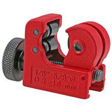 Mini Alloy Steel Pipe Cutter