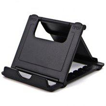 Folding Tablet Stand Mount Holder Phone Desktop Bracket