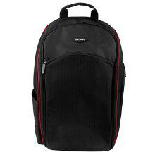 Lenovo B4150 Unisex Business Backpack Double Shoulder