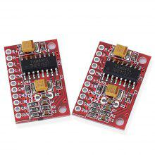 landa tianrui LDTR - WG0126 2-Channel 3W Audio Amplifier Board