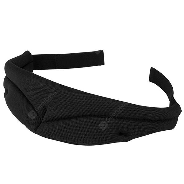 Outdoor Shading Adjustable Eye Patch