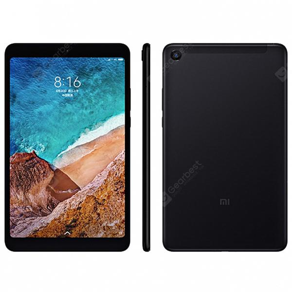 Xiaomi Mi 4 Tablet-PC-Auflage 4GB + 64GB