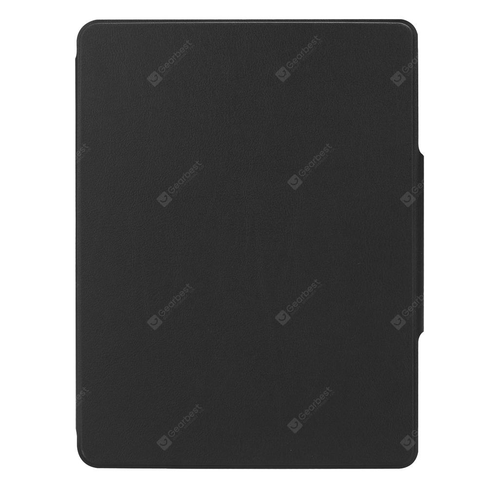FT - 2068G Detachable Keyboard Case for 2018 / 2017 iPad 9.7 inch