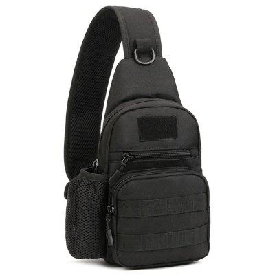 Protector Plus X216 Sport Sling Bag